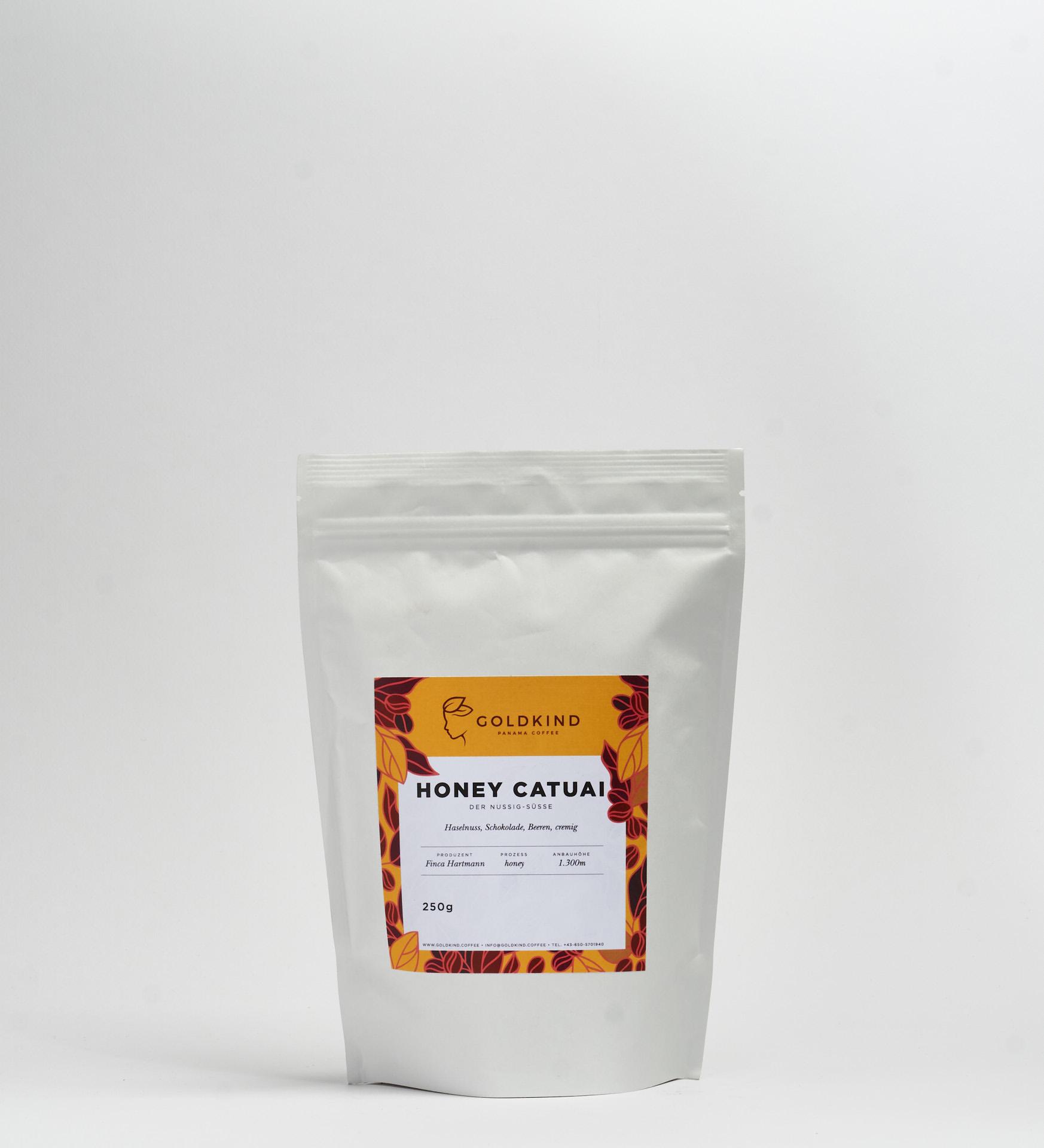 Honey Catuai-prev-1
