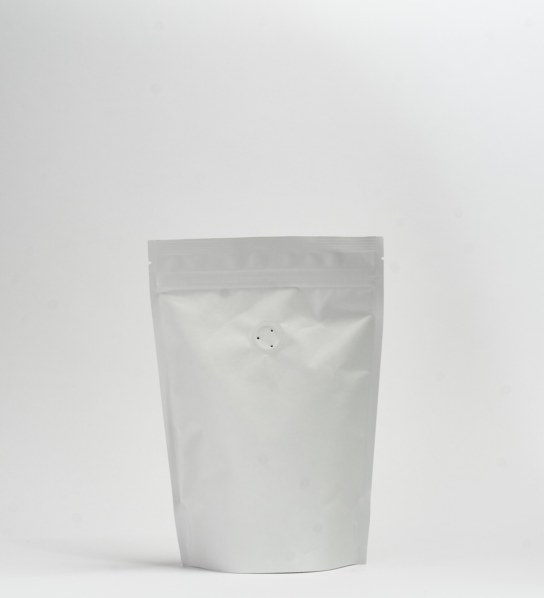 Honey Catuai-prev-2