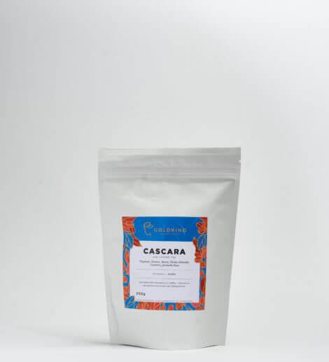 Cascara-1