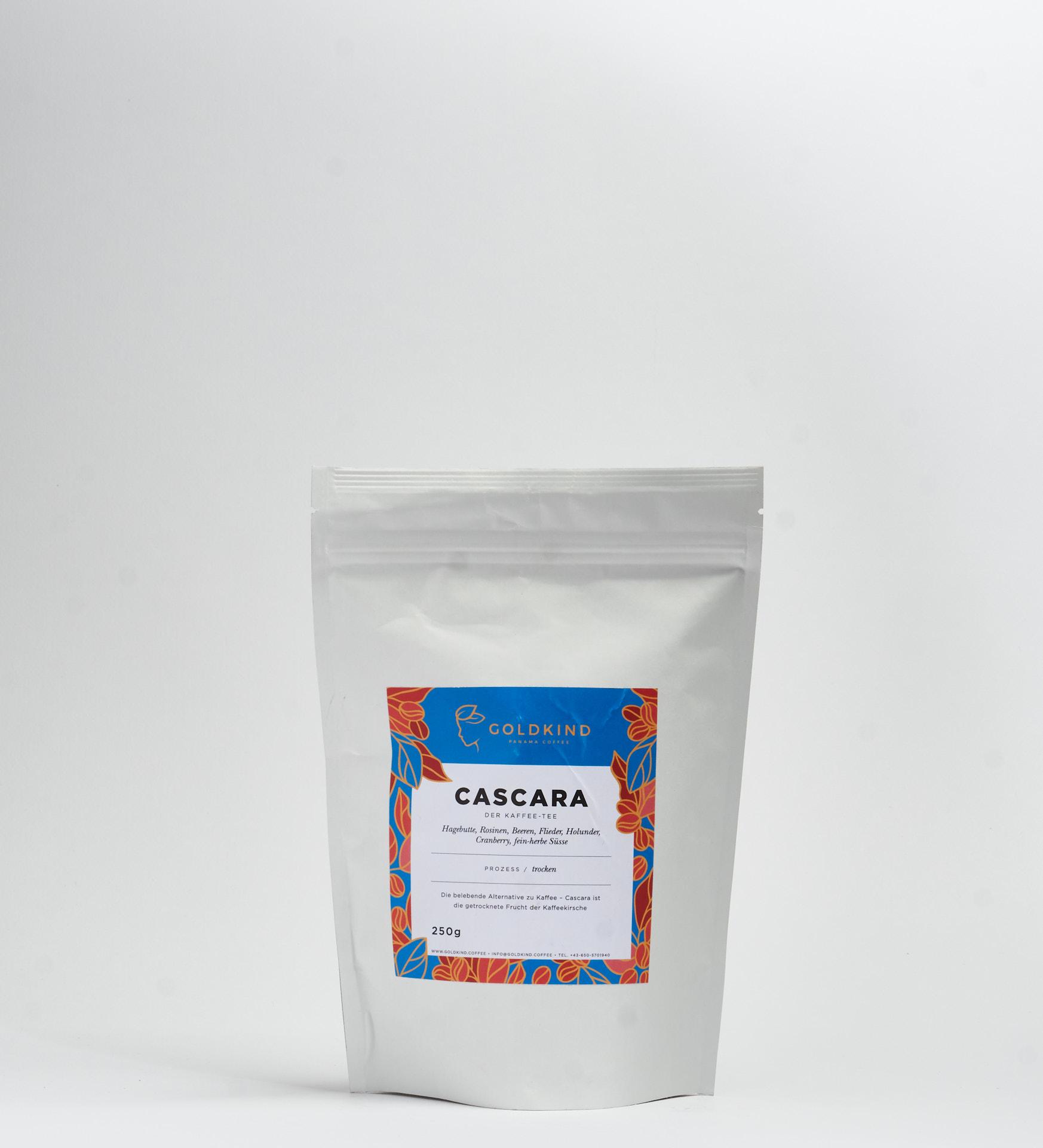 Cascara-prev-1