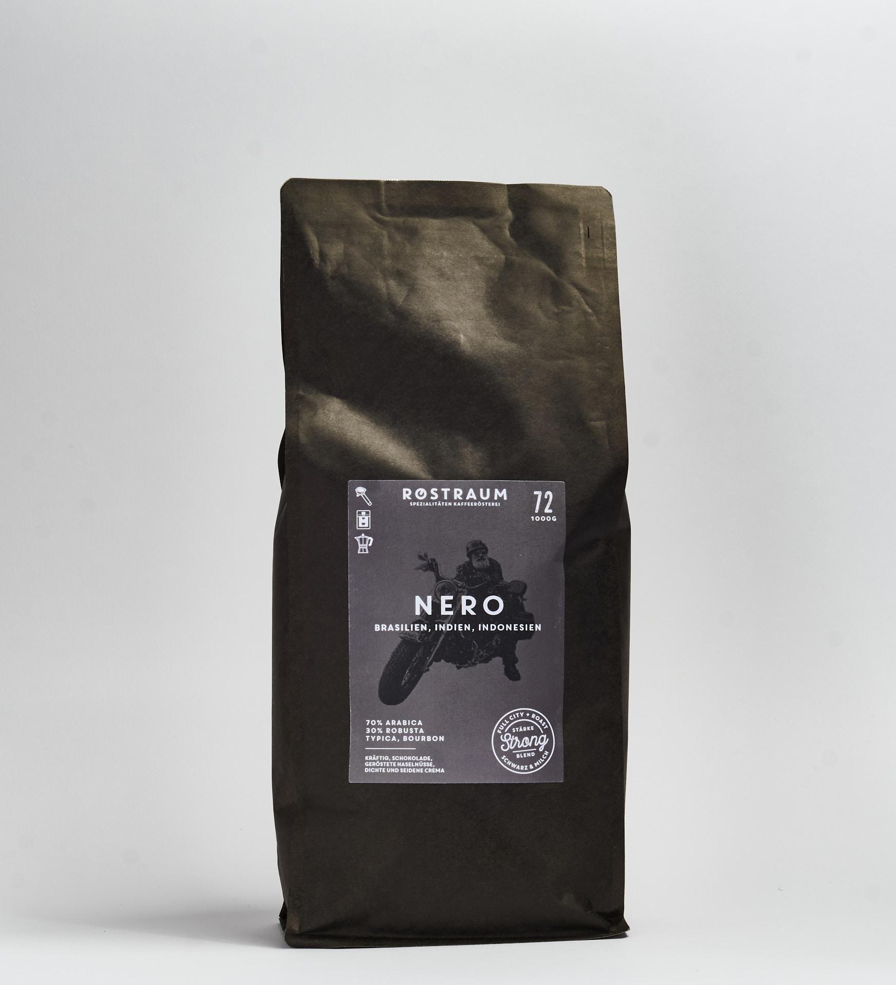 Nero-prev-1