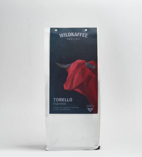 Torello-1