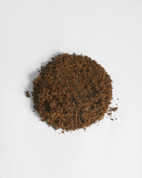Coffee leaf tea-3