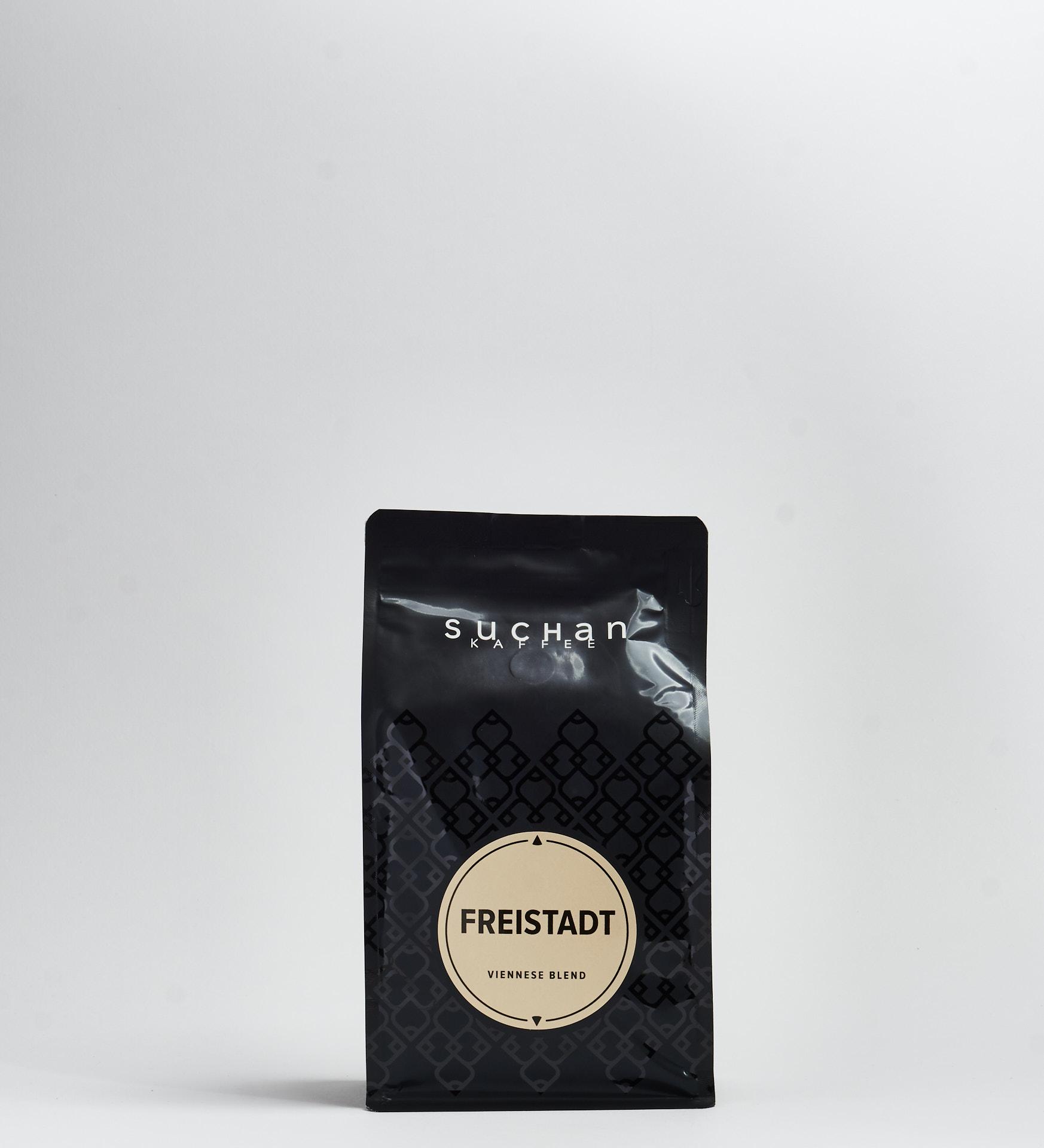 Freistadt-prev-1