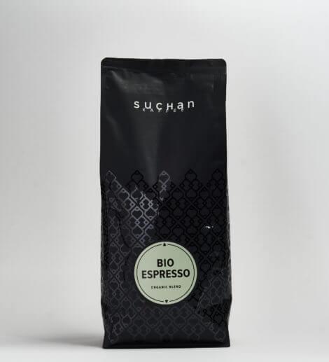 Bio Espresso-1