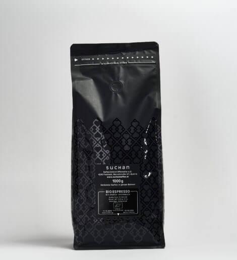 Bio Espresso-2