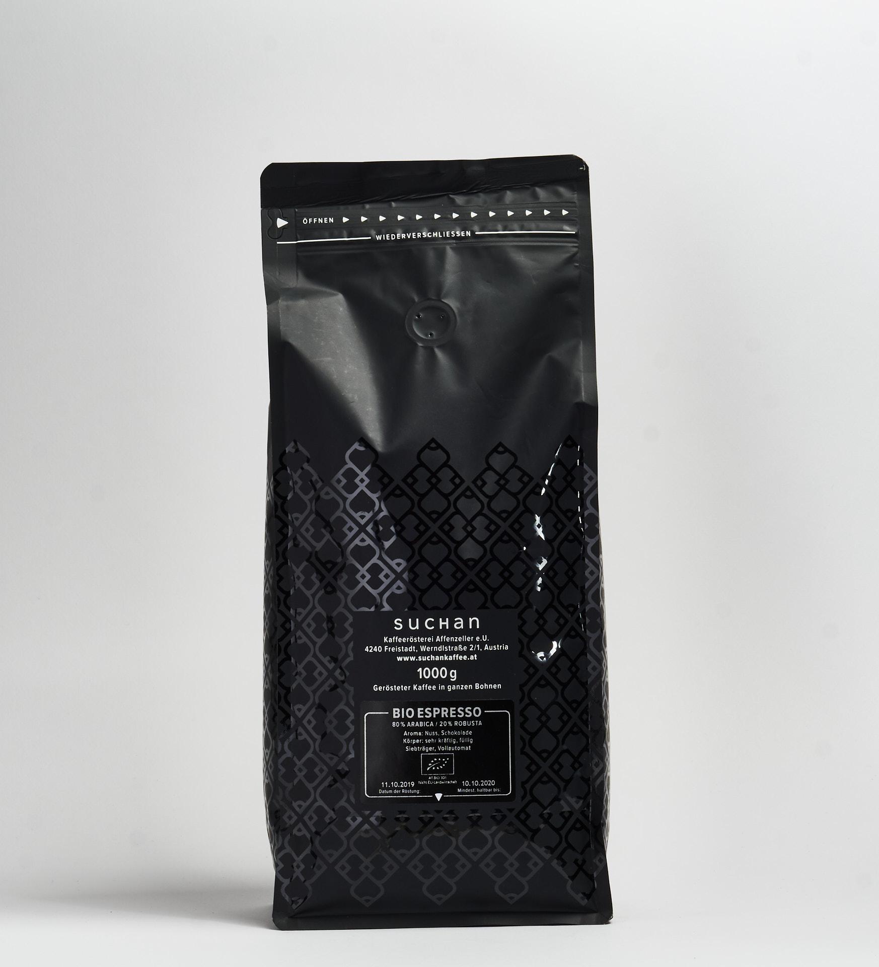 Bio Espresso-prev-2