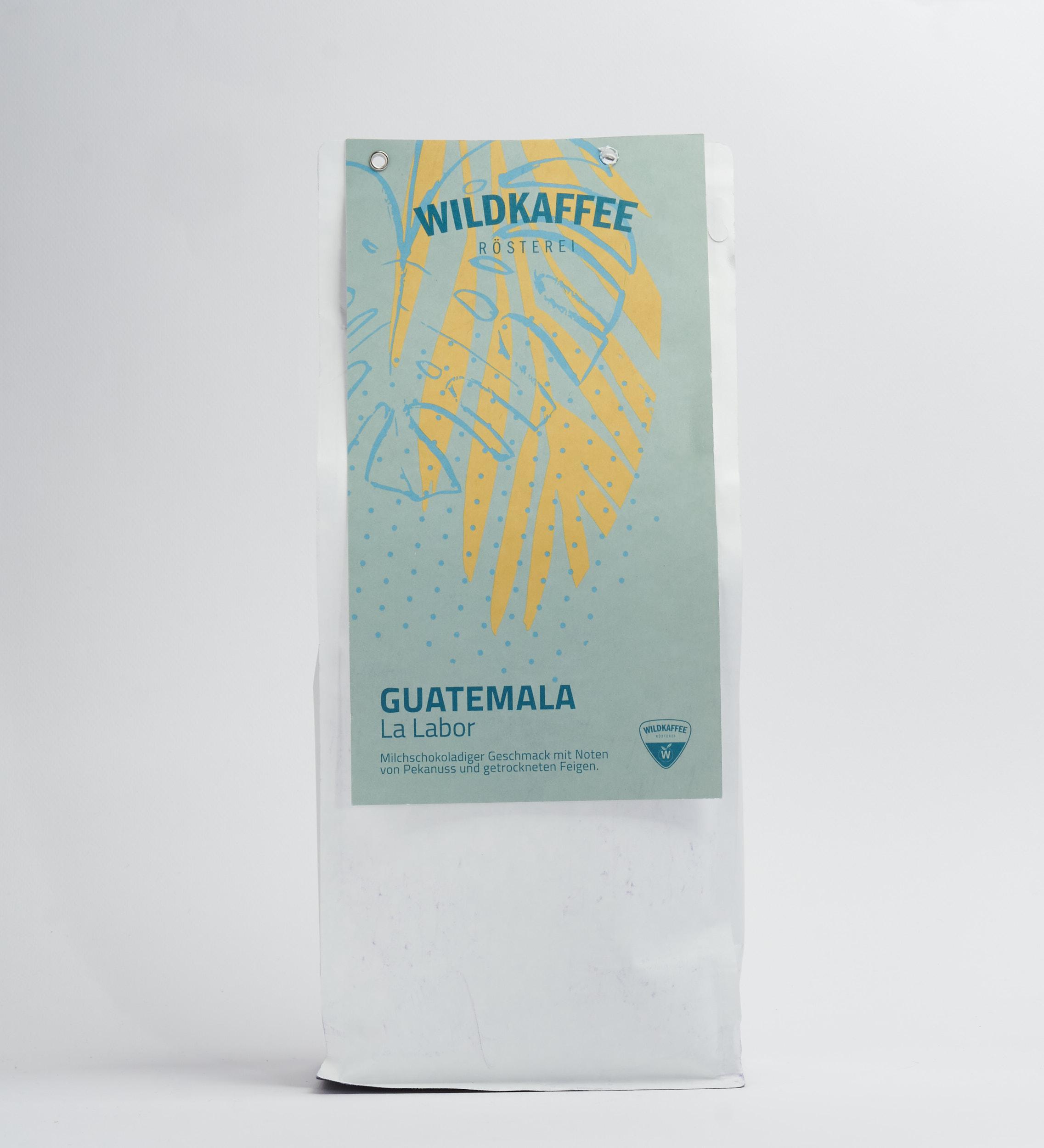 Guatemala, La Labour-prev-1