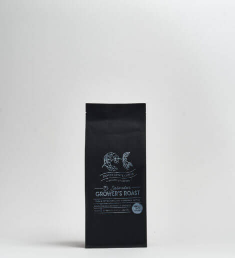 Estate Coffee-1