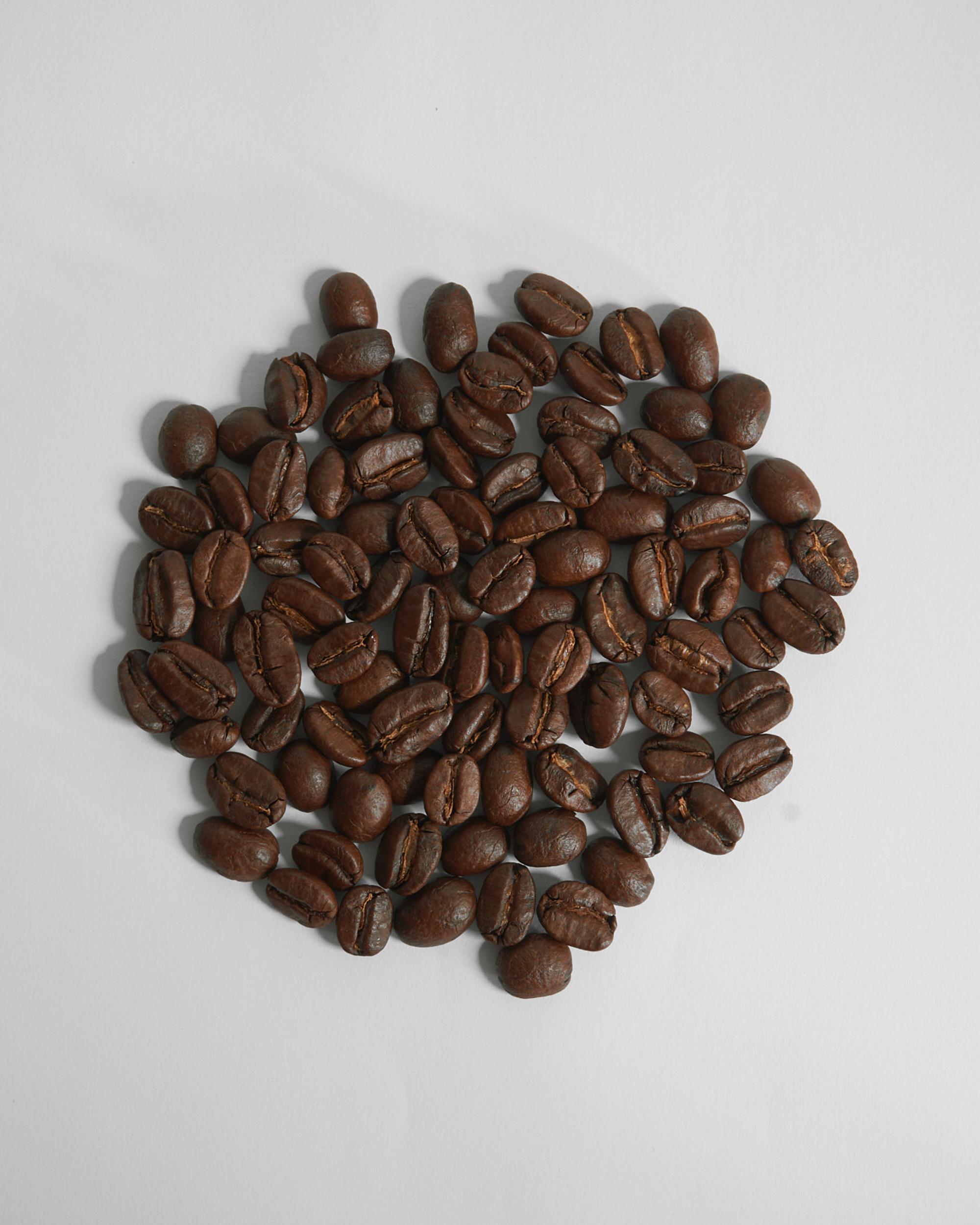 Estate Coffee-prev-3