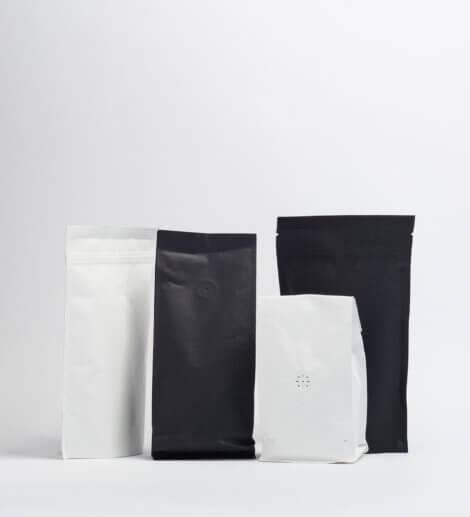 Kaffeeabo 12 Monate-2
