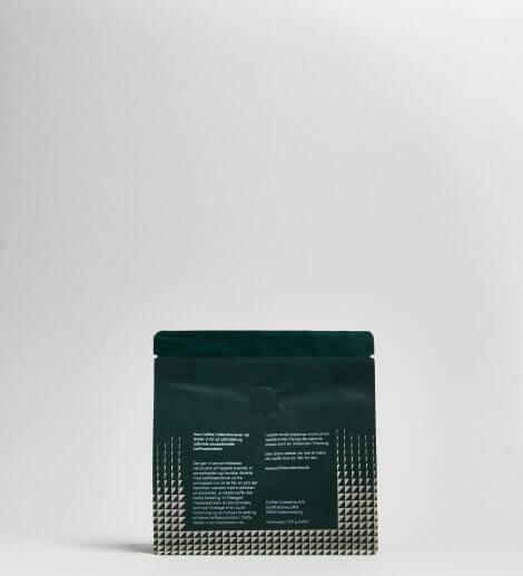 Akmel Espresso-2