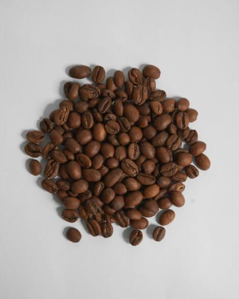Akmel Espresso-3