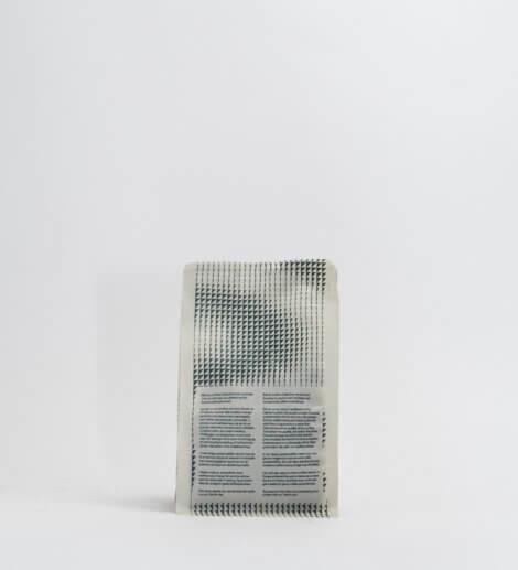 Kieni Filter-2