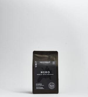 Nero - Röstraum | Kaffeebohnen Kaffeeothek