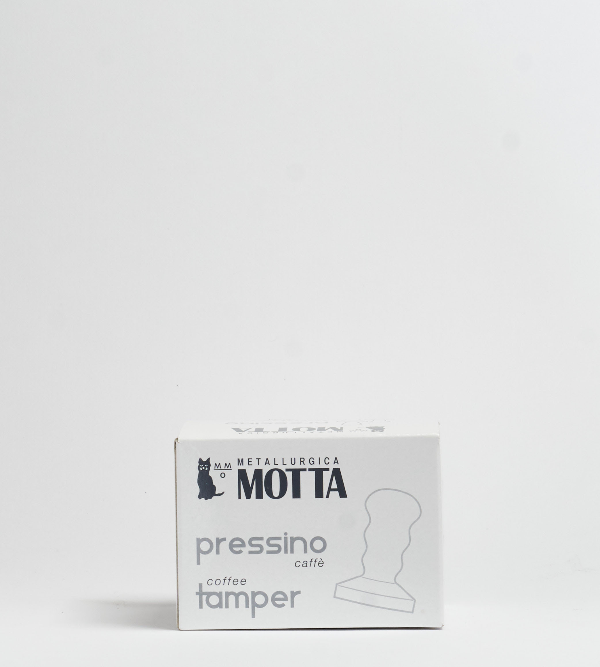 Tamper, 58mm-prev-3