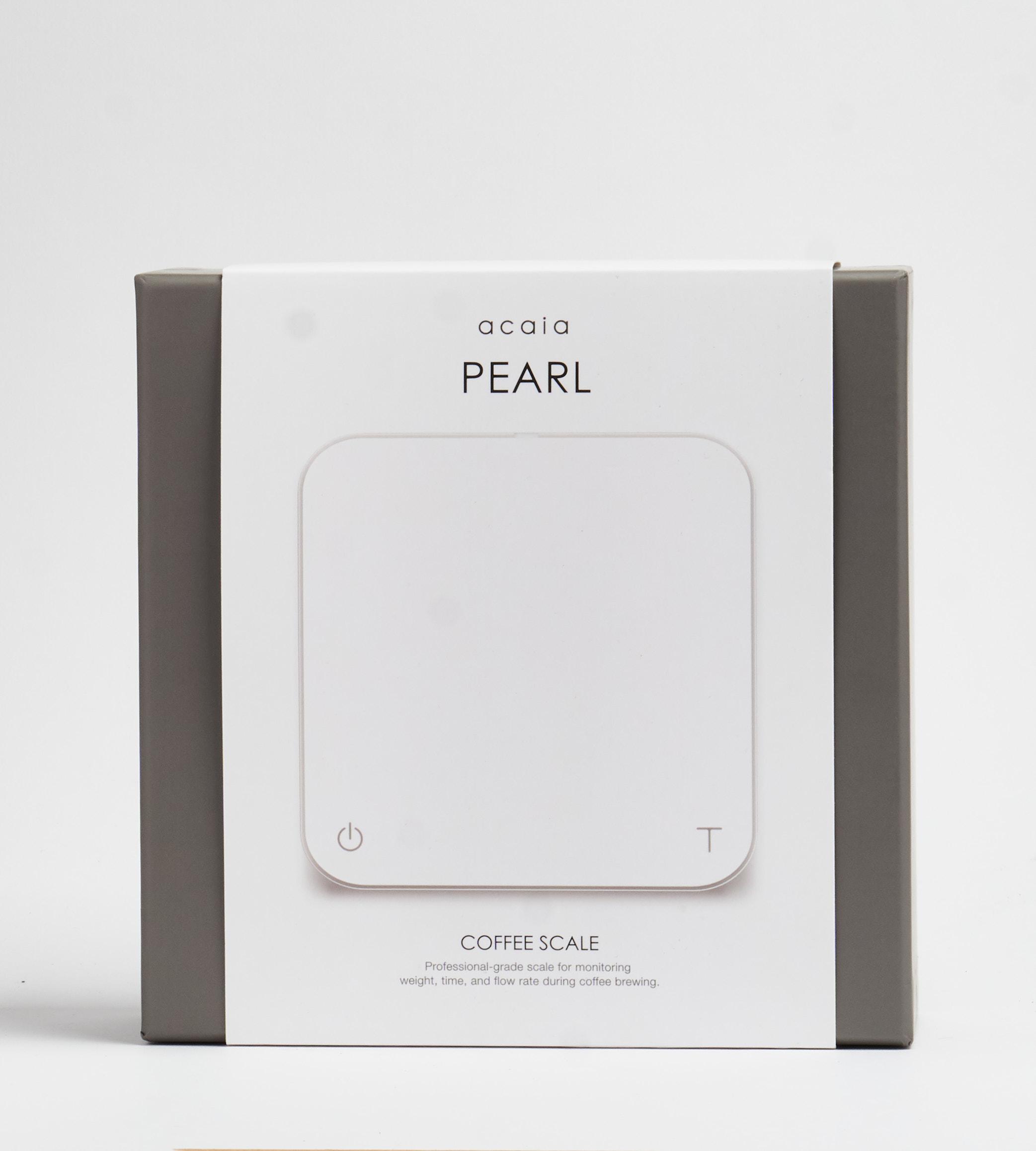Pearl-prev-4