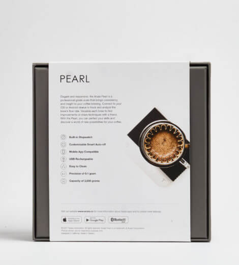 Pearl-5