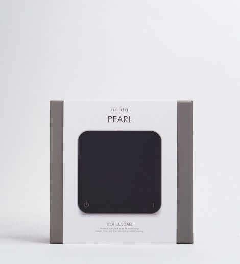 Pearl-4