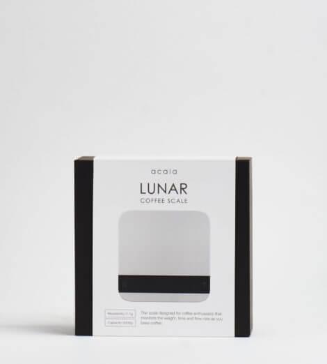 Lunar-3
