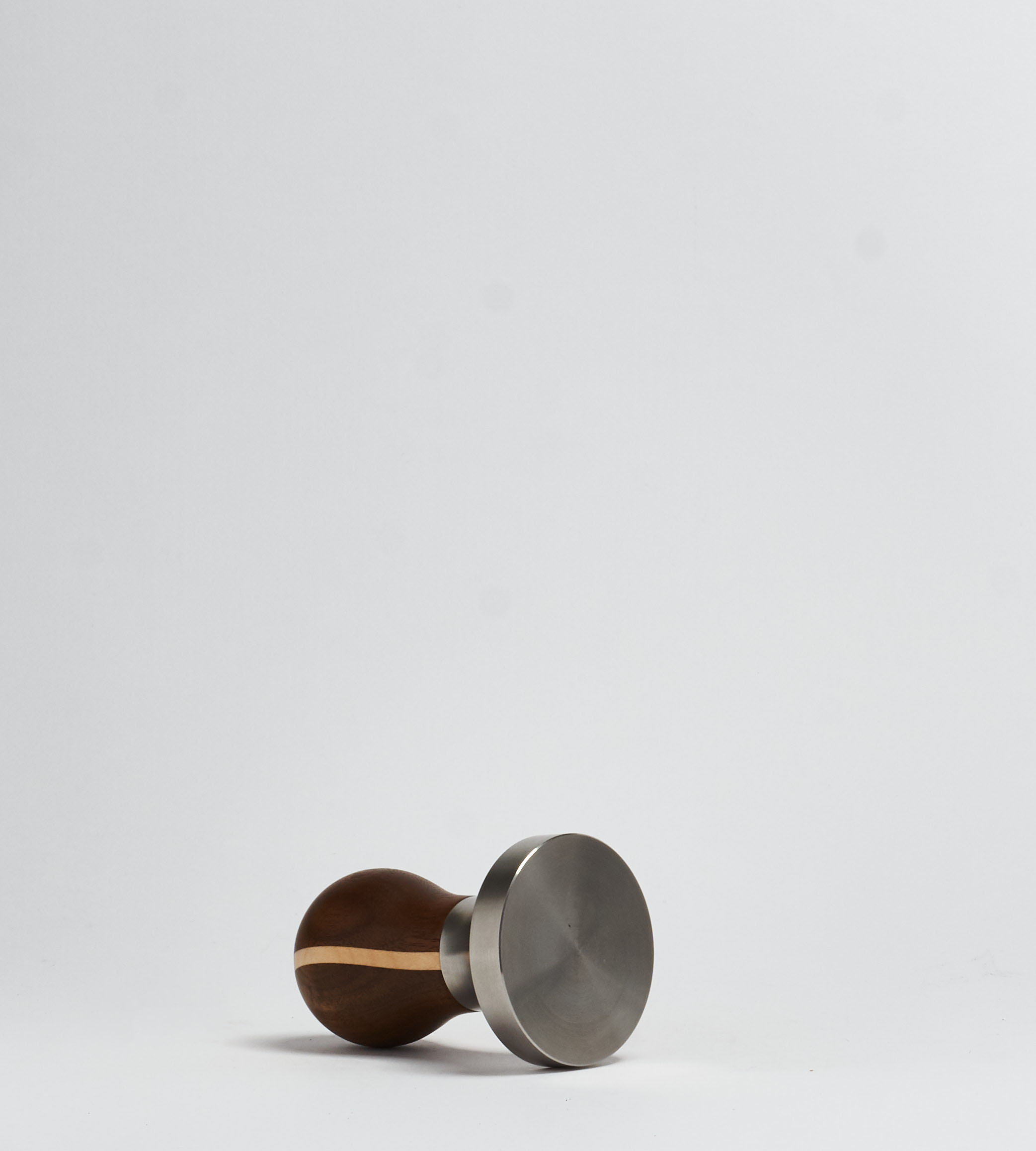 Tamper Rune Kona, 58mm-prev-2