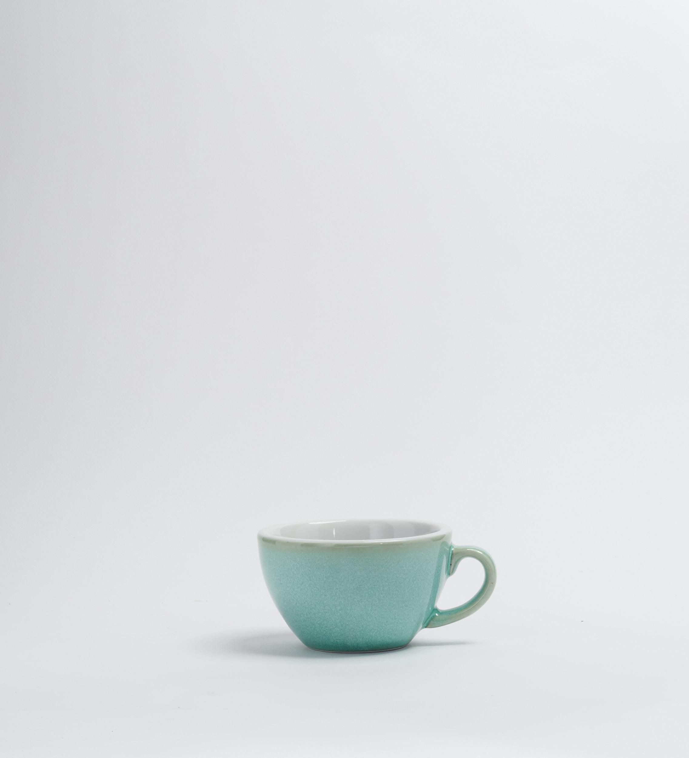 Egg Tassen Cappuccino, 200ml-prev-2