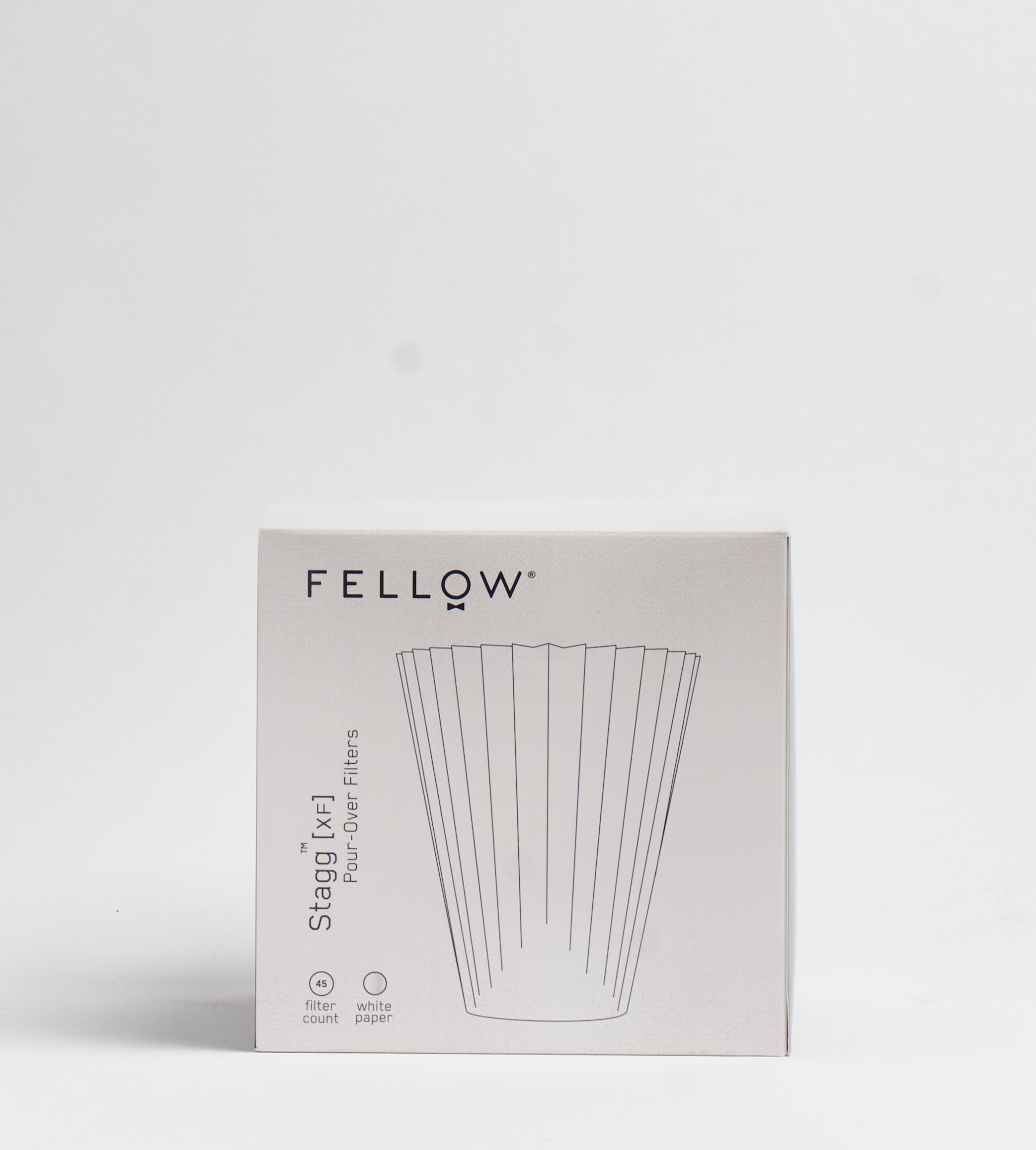 Stagg Paper Filters XF-prev-1