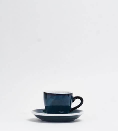 Egg Tassen Espresso, 80ml
