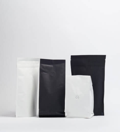Kaffeeabo 6 Monate-2