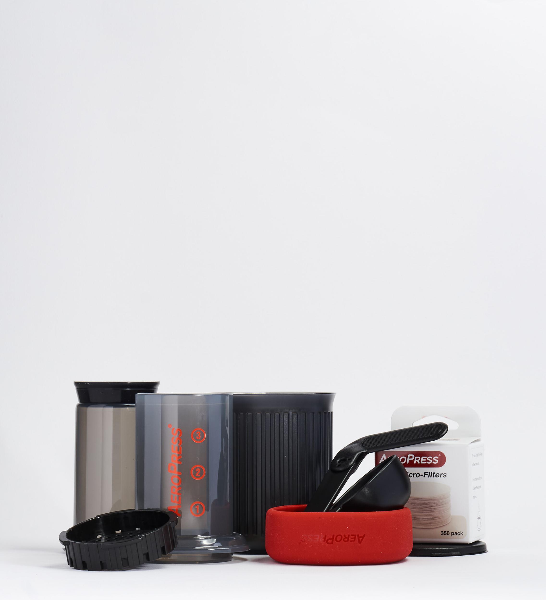 Go Coffee Maker-prev-3