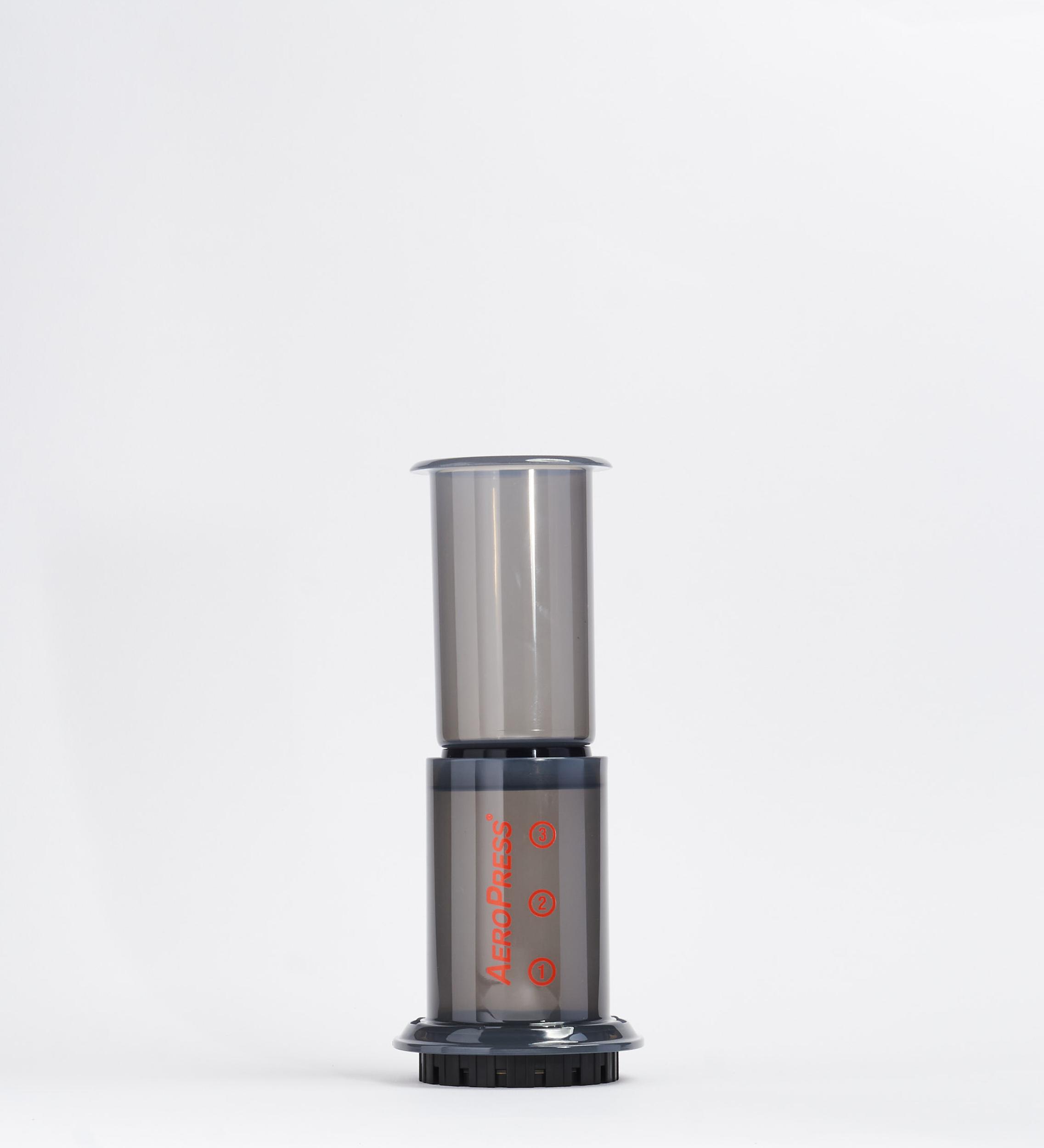 Go Coffee Maker-prev-4