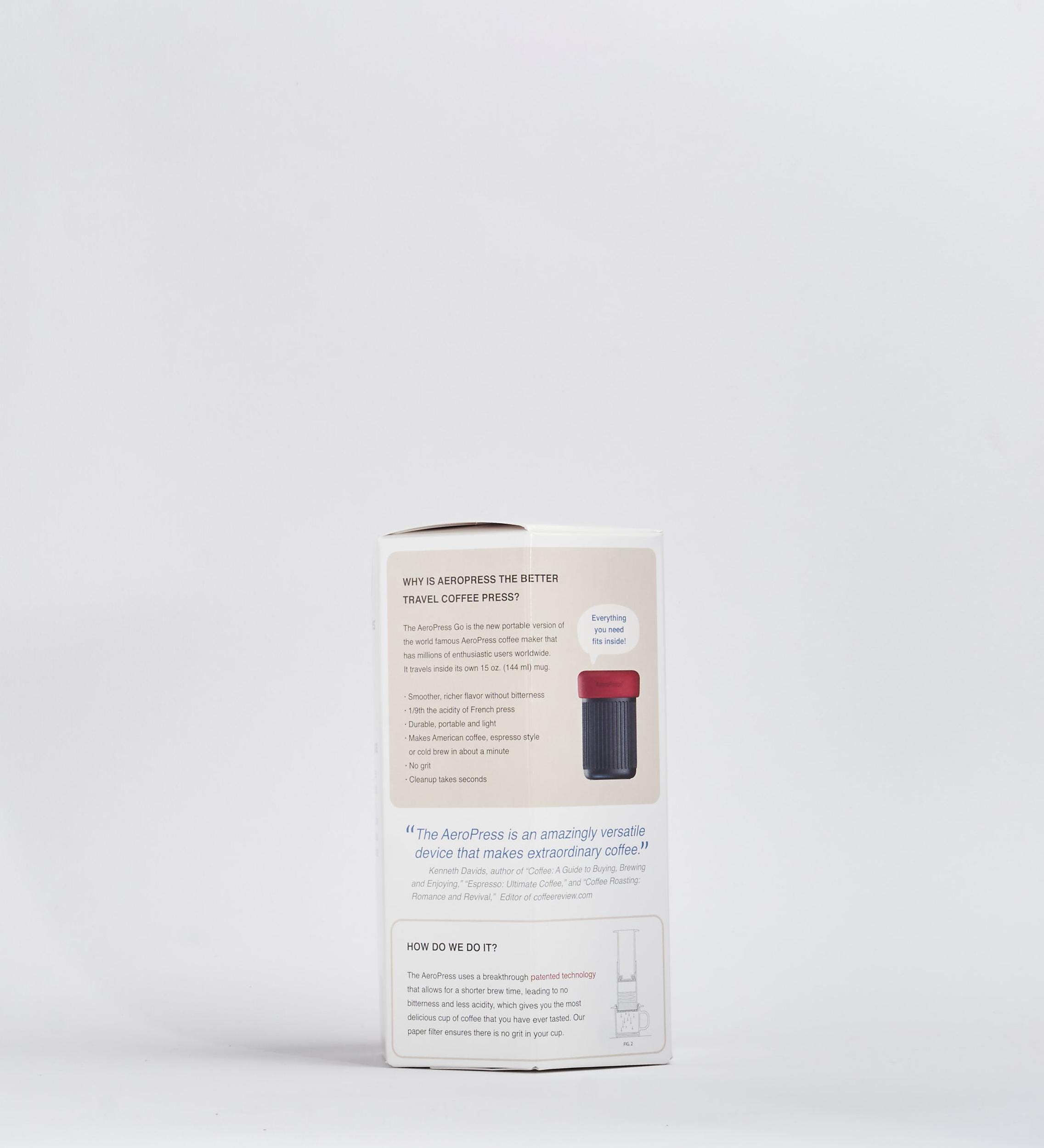 Go Coffee Maker-prev-6