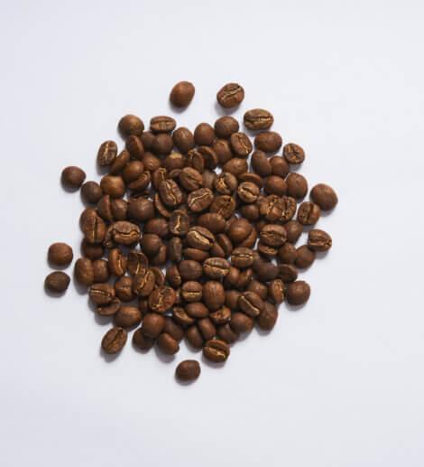 Kieni Espresso-3