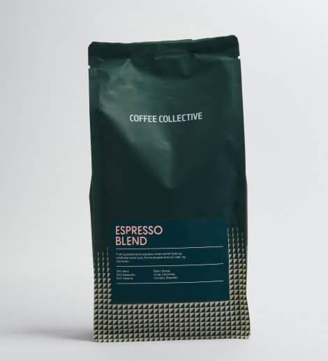 Espresso Blend-1
