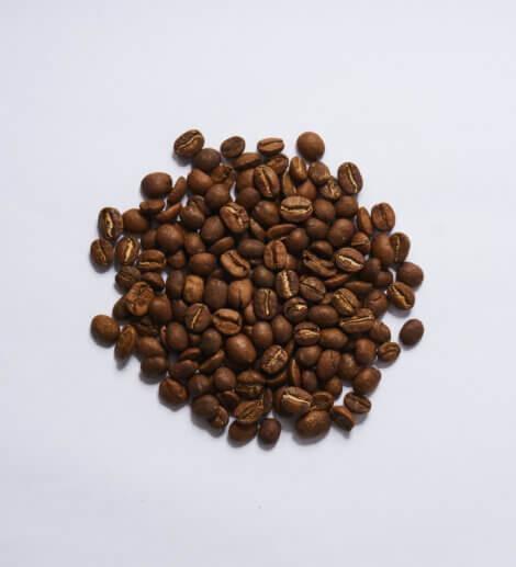 Espresso Blend-2
