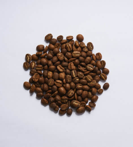 Espresso Blend-3