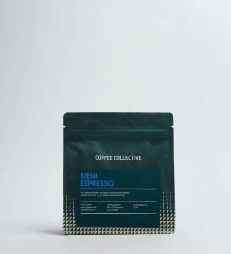 Kieni Espresso-1