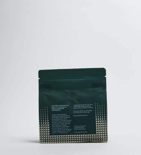 Kieni Espresso-2