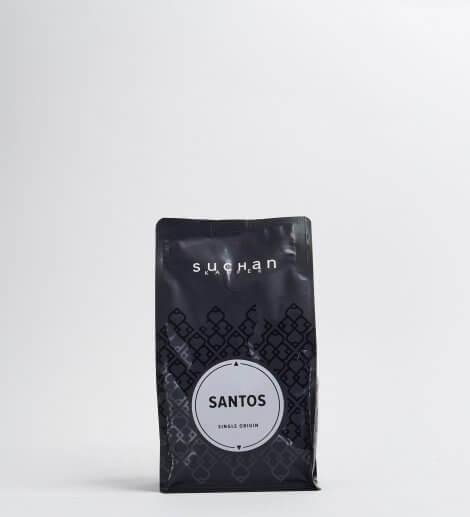 Santos-1