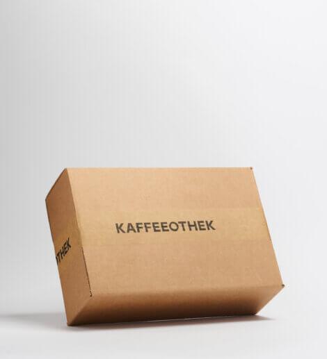 Probierpaket-1