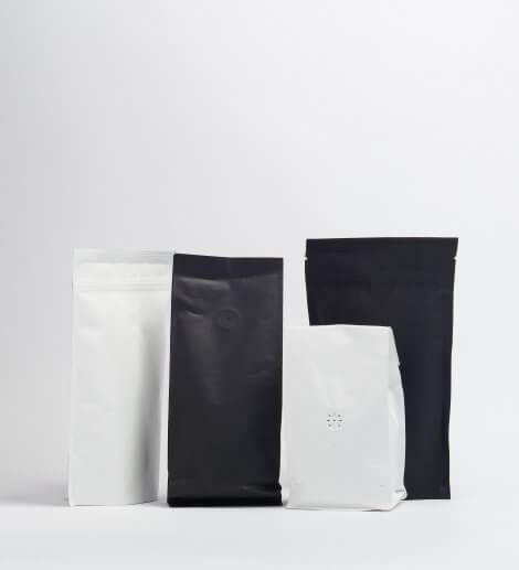 Probierpaket-2