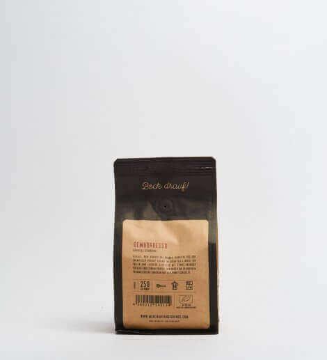 Gembopresso Bio-2