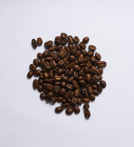 Gembopresso Bio-3