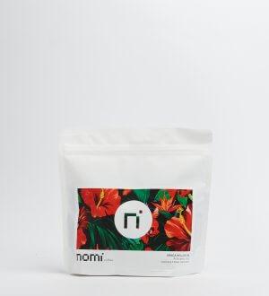 Uraga Kelloo #1 - Nomi coffee | Kaffeebohnen Kaffeeothek
