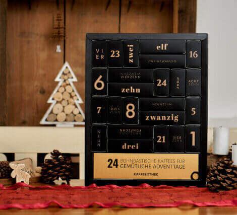 Adventkalender-1