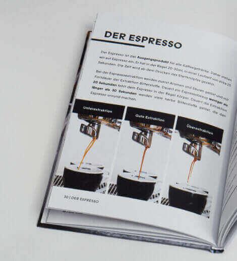 Espresso Basics - Die Siebträgermaschine verstehen-6