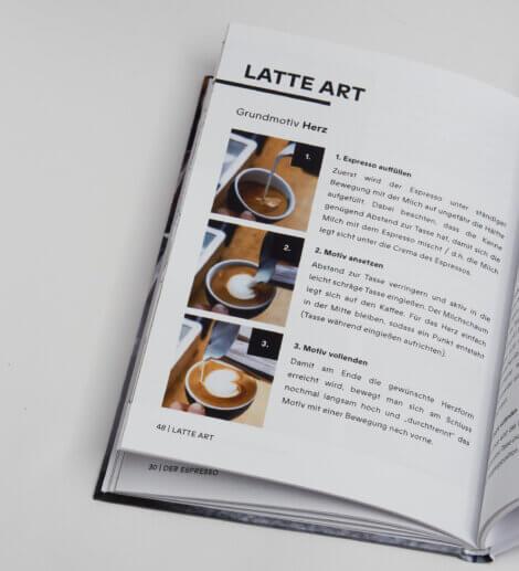 Espresso Basics - Die Siebträgermaschine verstehen-7