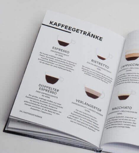 Espresso Basics - Die Siebträgermaschine verstehen-8