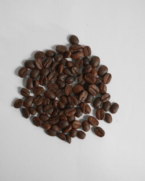 Entkoffeiniert-3
