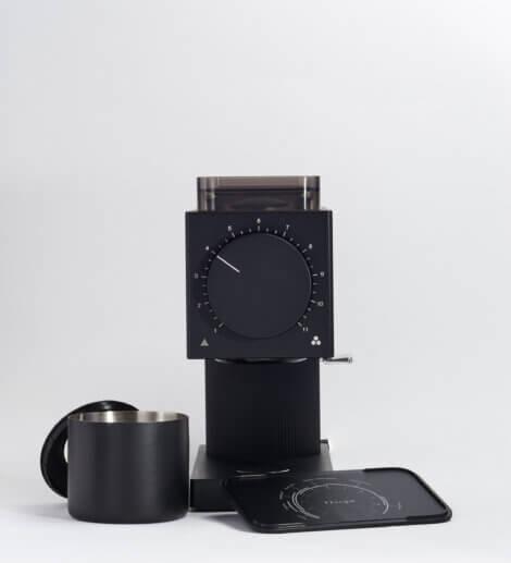 ODE Filtermühle-2